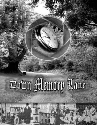 Down Memory Lane (Paperback)