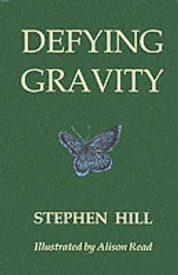 Defying Gravity (Hardback)