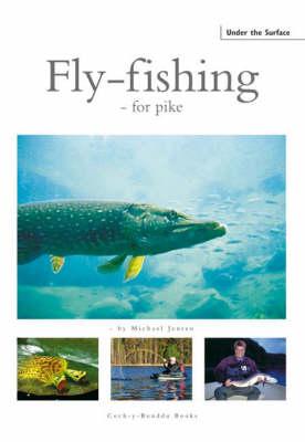 Fly-fishing (Hardback)