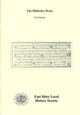The Hildesley Brass (Paperback)