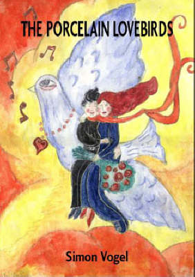 The Porcelain Lovebirds (Paperback)