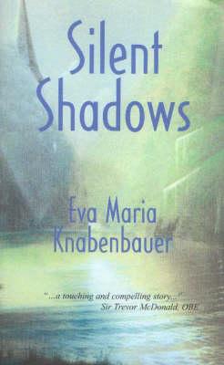 Silent Shadows (Hardback)