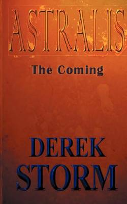 Astralis: The Coming (Paperback)