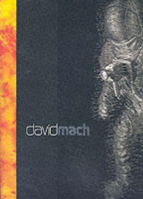 David Mach (Paperback)