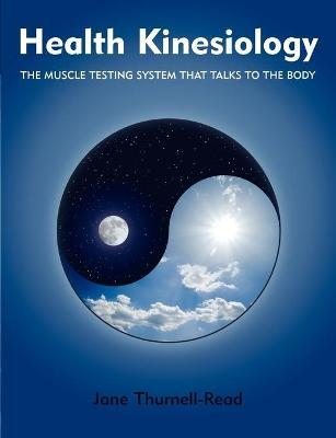 Health Kinesiology (Paperback)