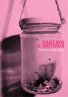 Dancing to Motown (Paperback)