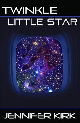 Twinkle Little Star (Paperback)