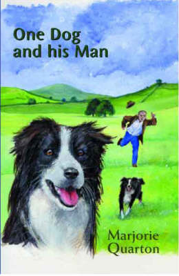 One Dog and His Man (Paperback)