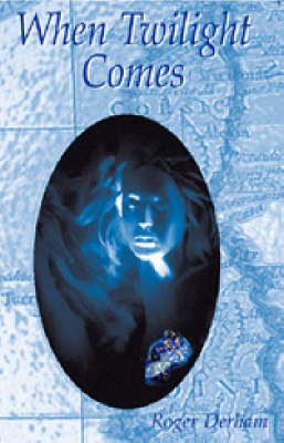When Twilight Comes (Paperback)