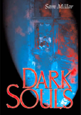 Dark Souls (Paperback)