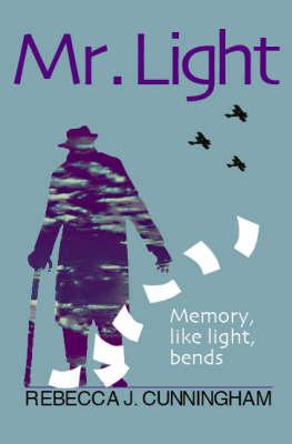 Mr. Light (Paperback)