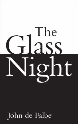 The Glass Night (Paperback)
