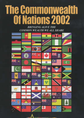 The Commonwealth of Nations 2002