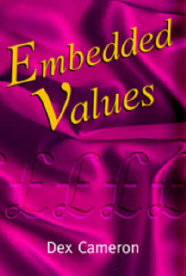 Embedded Values (Paperback)