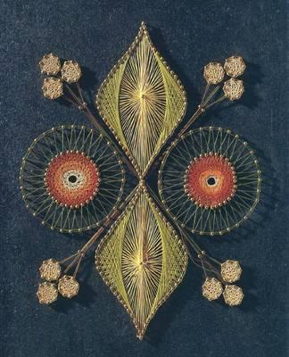 Tal R - Lords of Kolbojnik (Paperback)