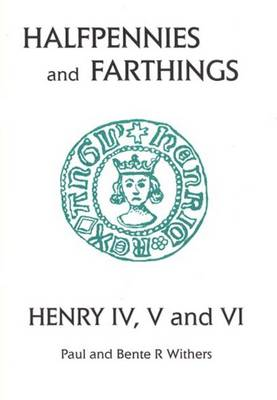 British Cardboard Coins from 1860: Card Toy Coins and Their Related Paper Money (Paperback)