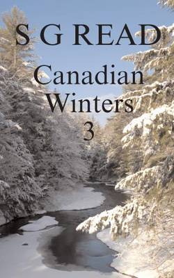 Canadian Winters: Bk. 3 (Paperback)