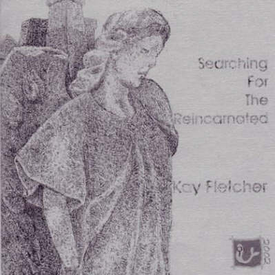 Searching for the Reincarnated (CD-ROM)