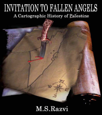 Invitation to Fallen Angels (Paperback)