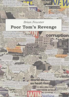 Poor Tom's Revenge (Paperback)