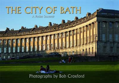 The City of Bath (Hardback)