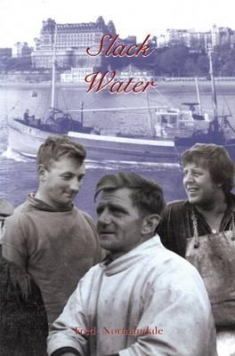 Slack Water (Paperback)