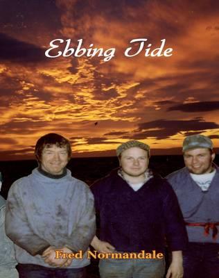 Ebbing Tide (Paperback)