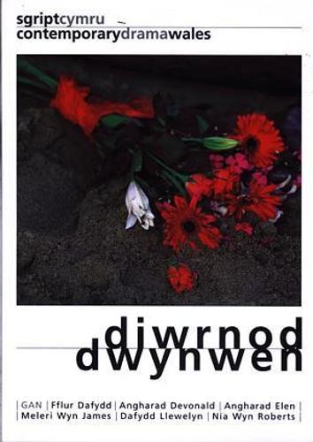Diwrnod Dwynwen - Chwe Drama Fer (Paperback)