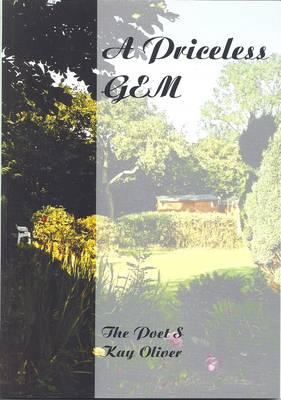 A Priceless Gem (Paperback)