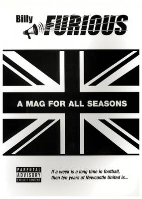 A Mag for All Seasons (Paperback)