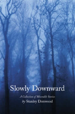 Slowly Downward: A Collection of Miserable Stories (Paperback)