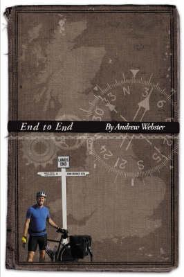 End to End (Hardback)