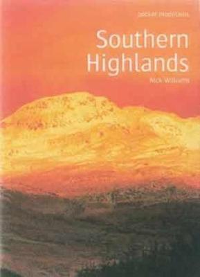 Southern Highlands - Pocket Mountains S. (Paperback)