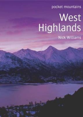 West Highlands (Paperback)