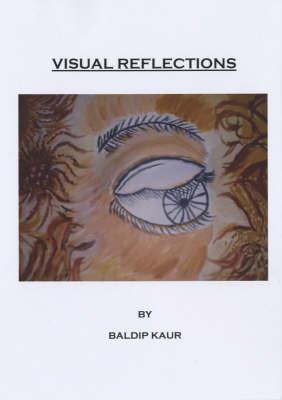 Visual Reflections