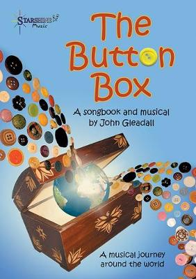 The Button Box (Spiral bound)