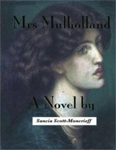 Mrs. Mulholland: Spring Part 1 (Paperback)