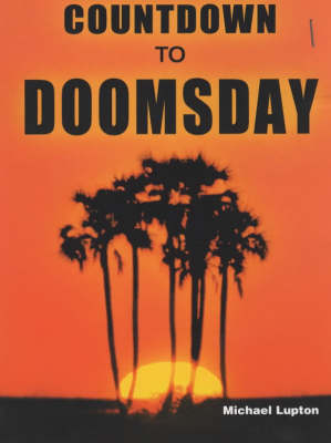 Countdown to Domesday (Paperback)