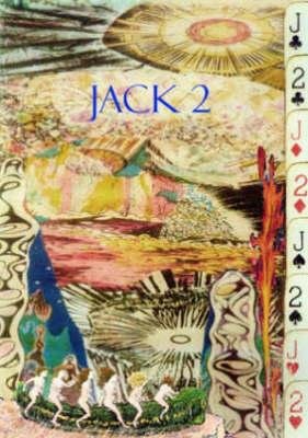 Jack 2 (Paperback)