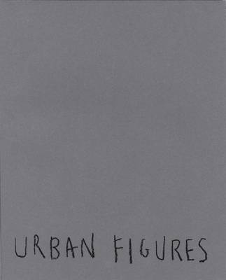 Urban Figures (Paperback)
