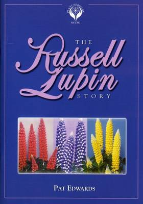 The Russell Lupin Story (Paperback)