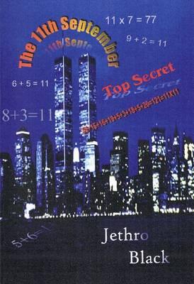 The 11th September: Top Secret (Paperback)