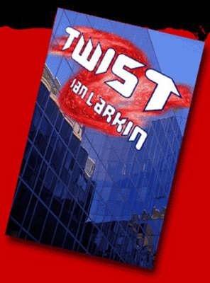 Twist (Paperback)