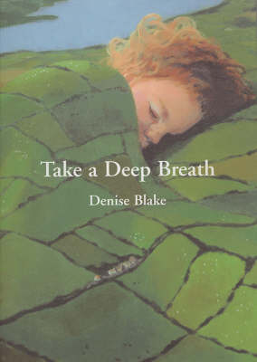 Take a Deep Breath (Paperback)