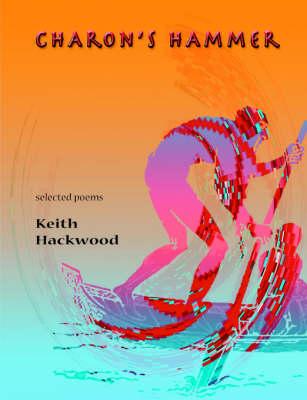 Charon's Hammer (Paperback)