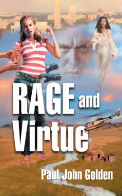 Rage and Virtue (Paperback)