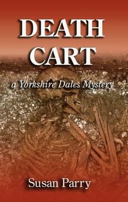 Death Cart (Paperback)