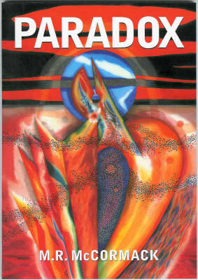 Paradox (Paperback)