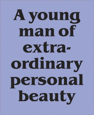 The Picture of Dorian Gray - Four Corners Familiars No. 1 (Paperback)