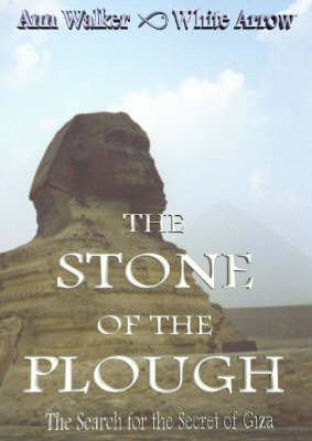 The Stone of the Plough (Paperback)
